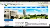 江南大学 site:sciencenet.cn