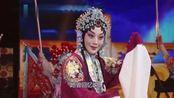 12月5日下午,著名京剧演员姜亦珊, 她今天离世了享年41岁
