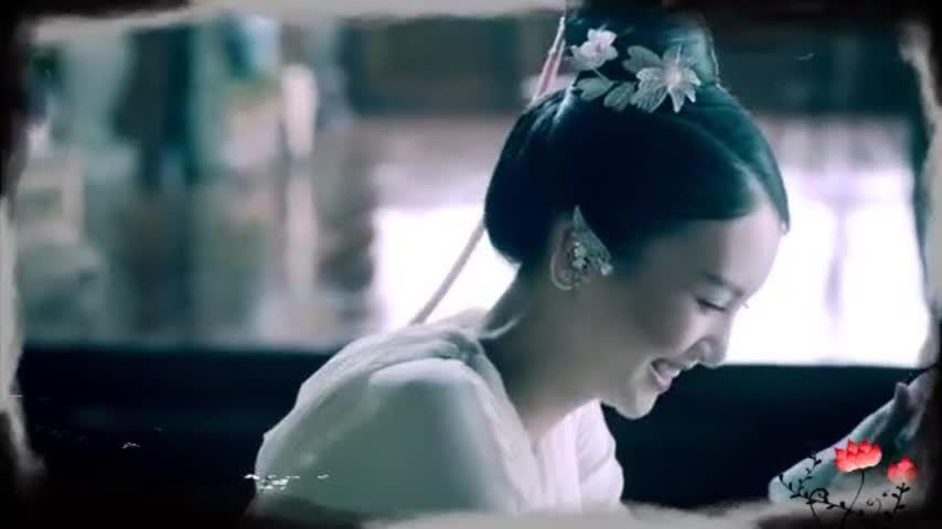 王凯+金晨 长亭&噗噗 青丘狐太长夫妇----相思引