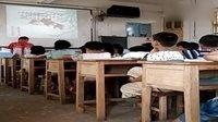 27鱼游到了纸上    教学视频 标清_标清