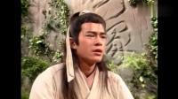 三版《神雕侠侣》: 杨过获得玄铁重剑, 古天乐任贤齐黄晓明, 你们看看哪版最帅?