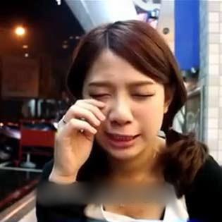 台湾妹子吐槽分手语录