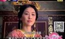 粤夜粤娱乐2014看点 - 刘家豪 梅小青夫妇新作香港影视博览节亮相