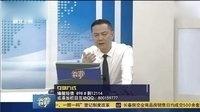 9月27日易文斌湖北卫视《天生我财》